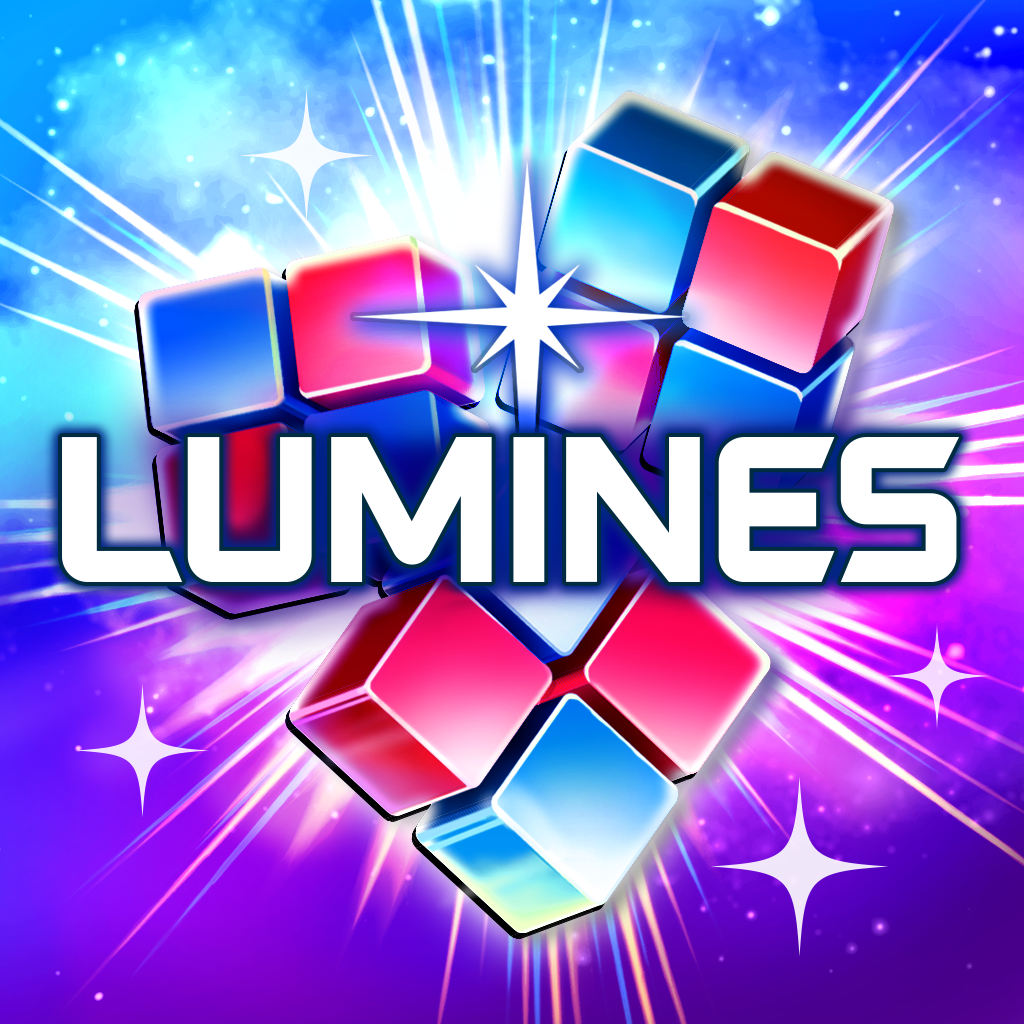 LuminesNEO_appicon_fin