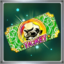img_ticket06